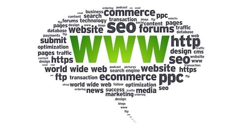 internet marketing for local businesses