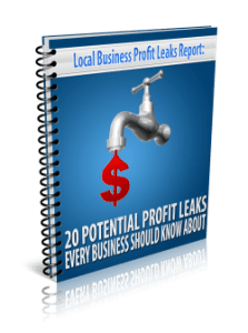 best local internet marketing